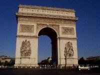 triomphe3 8 eme arrondissement
