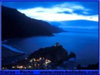 La_Corse_Porto_nuit