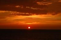 lever_de_soleil