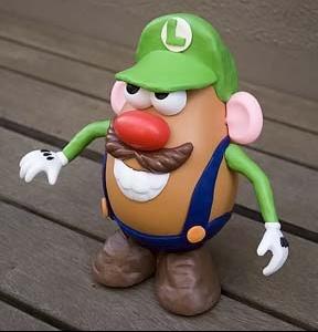 luigi_patate