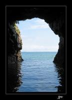 grotte-marine