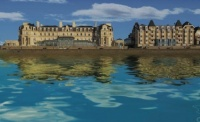 l_seminaire-bretagne-incentive-nautique