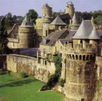 location-vacances-chateau-bretagne