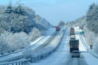 neige-bretagne-379408