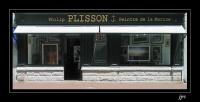 plisson01
