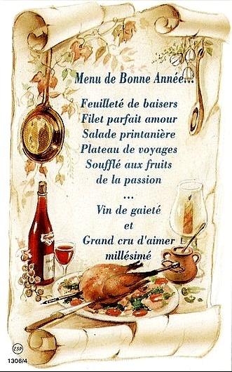 image-carte-de-voeux-menu-de-bonne-annee-1224942013