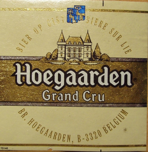 bel-hoegaarden-grand-cru