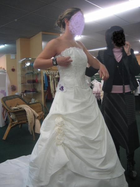 photo mariage 004