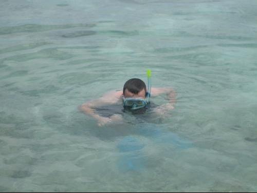 Makunudu 2007 MALDIVES 013