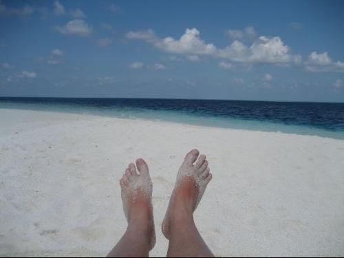 Makunudu 2007 MALDIVES 131