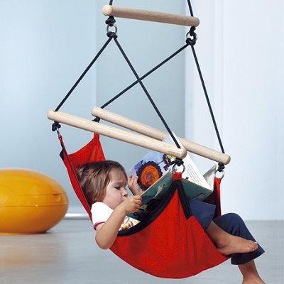 fauteuil-suspendu-kid-s-swinger-amazonas-1