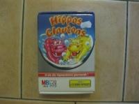Jeu de voyage hippo 7 €