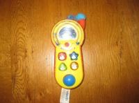 Téléphone Vtech 4€