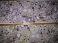 Tissu de 0.30 m x 1.50 m