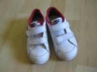Nike T26 : 8€
