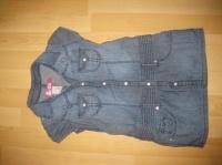 Robe TTBE : 6.50€