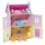 Maison de poupée neuve dans sa boite jamais déballée : 49€