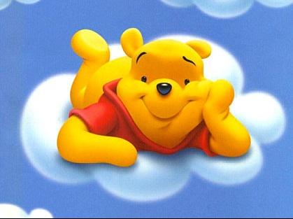 07-winnie-the-pooh