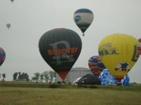 montgolfières2