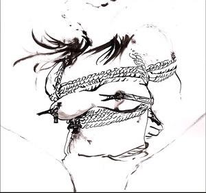 BDSM__Pinch_by_Razriel