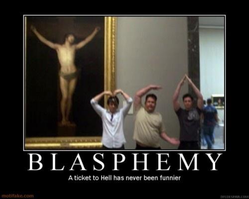 blasphemy-funny-jesus-painting-wmca-ymca-4