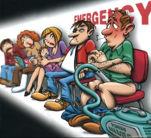 Urgences.jpg210