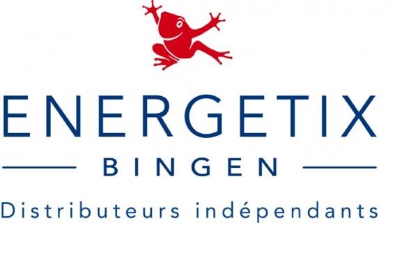 Logo_EnergetixBingen_VPmehrere_FR (1)