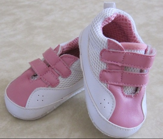 6-12 mois Chaussures 1€