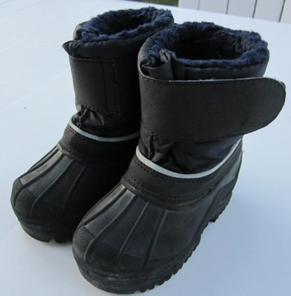 chaussures-ski-23-7-img