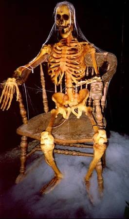 skeleton-in-chair
