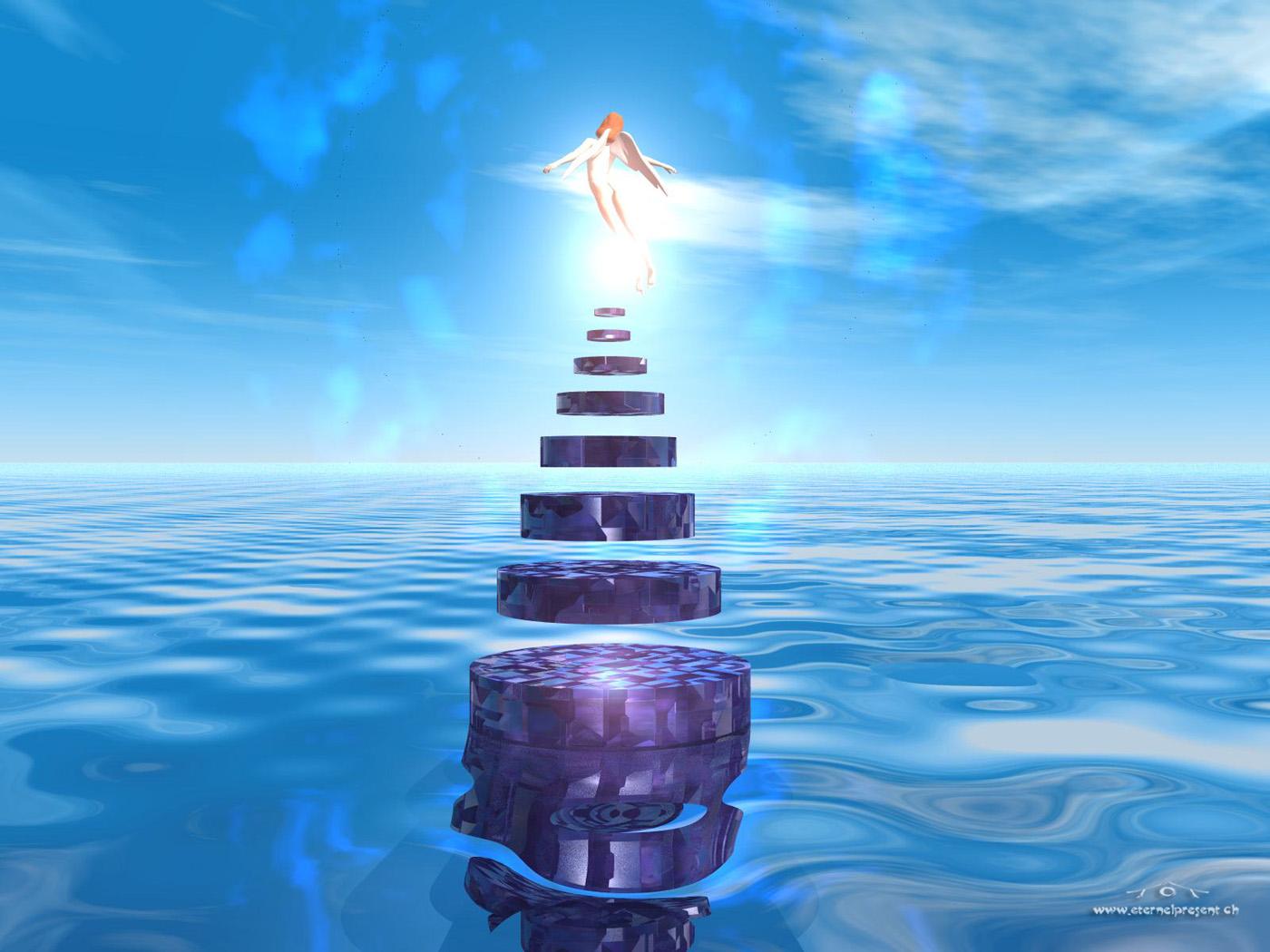 Transmutation..... à la recherche de la paix intérieure ..... ( 4 ) Mediter-envol-20de-20ange-big