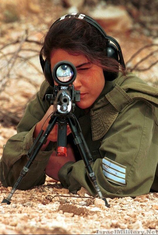 israel_army_girl