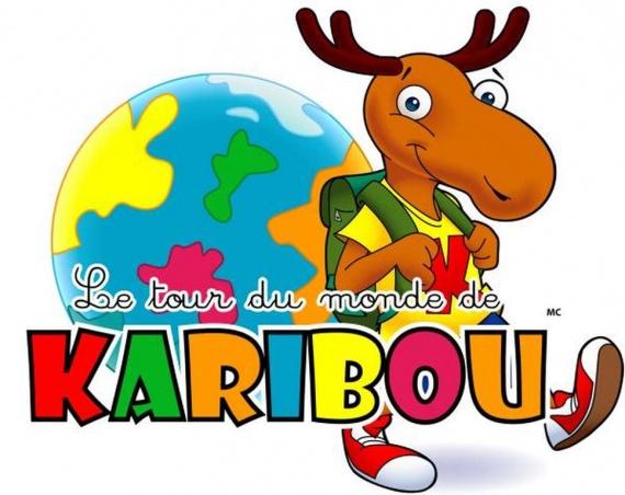 grande20100909094804tour-du-monde-karibou