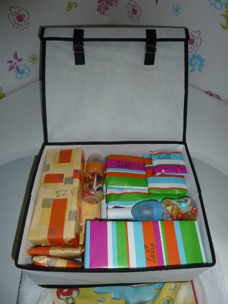 Boîte (2) copie