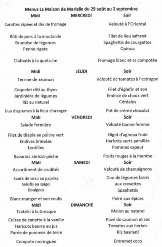 menus01