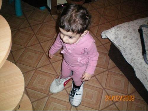 chaussuresamelie1