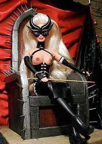 Tout ce que vous voudrez... Private-category-barbie1-big