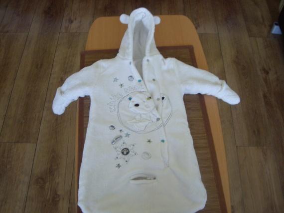 nid d ange 3 6 mois kiabi 11 vetement bebe fille 2 4. Black Bedroom Furniture Sets. Home Design Ideas