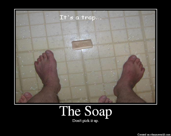 pics-thesoap-img