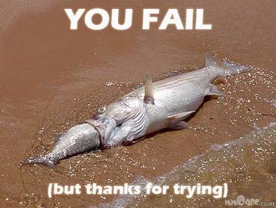 pics-you-fail-img