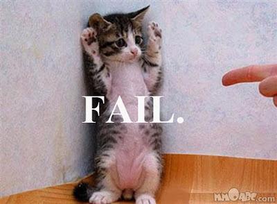 pics-you-fail2-img
