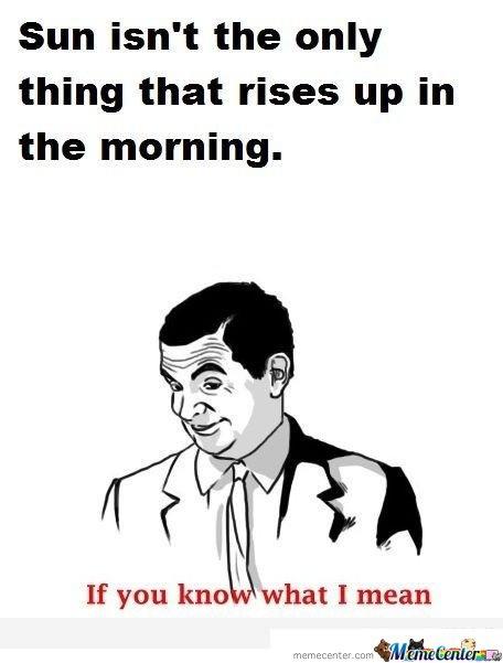 pics-3-rises-up-morning-img