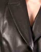 noir long femme (2)