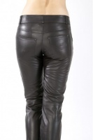 pantalon-cuir-giovanni-13055739cb7