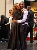 mariah_carey_and_nick_cannon_l
