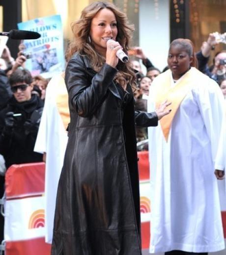 mariah-carey-au-top-du-glamour-dans-son-long-manteau-de-cuir_34735_w460