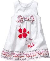 c5b334b6c5e31 robe bebe fille 3 mois