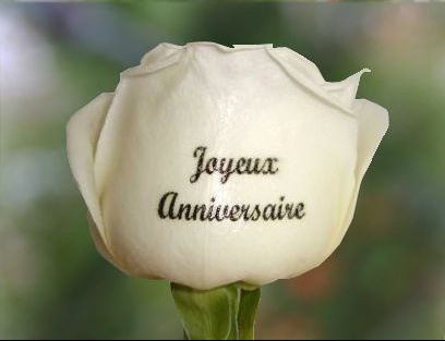 blog-1770-joyeux-anniversaire-maman---131009070328-8267383756