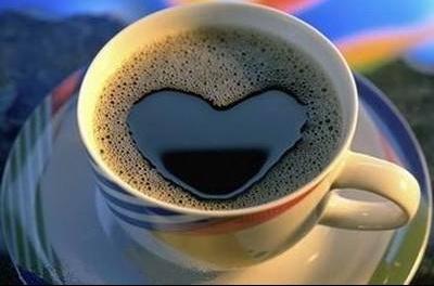 cafédelamitié