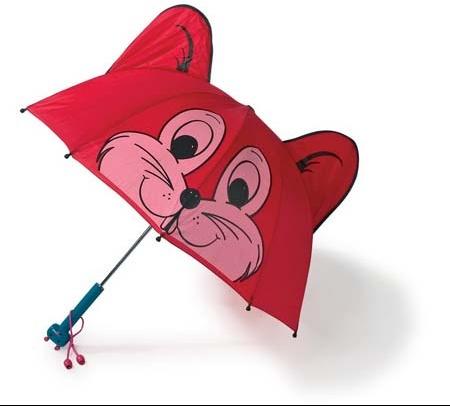 9317-parapluie-renard